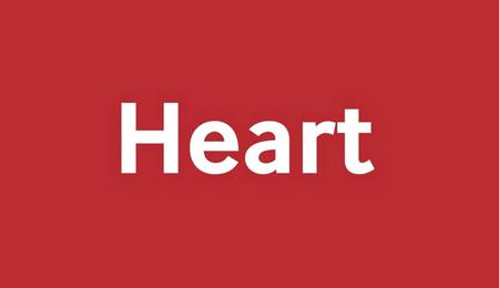 Heart Journal BCS & BMJ