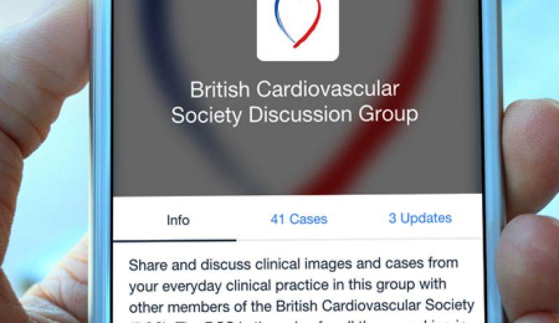 BCS MedShr Group