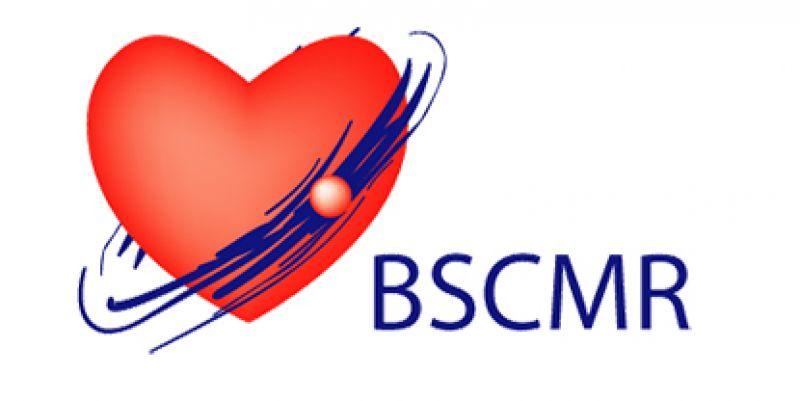 British Society of Cardiovascular Magnetic Resonance