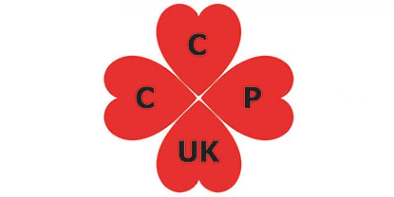 Cardiovascular Care Partnership (UK)