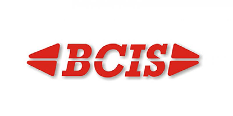 BCIS