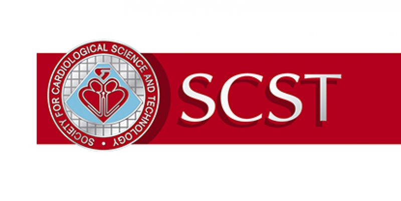 Society for Cardiological Science and Technology
