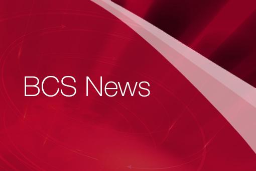 BCS News