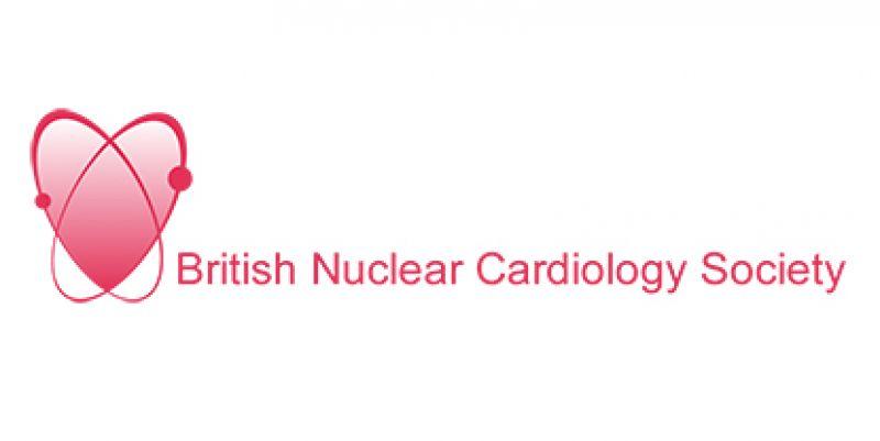 British Nuclear Cardiology Society