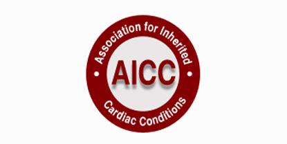 Association for Inherited Cardiac Conditions