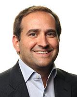 Juan-Pablo Kaski