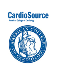 CardioSource Online