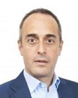 Sam Mohiddin